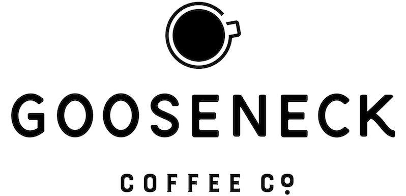 Gooseneck Coffee Co